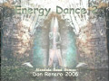 Renaro : Energy Dance